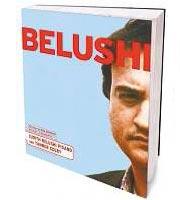 Belushi Book