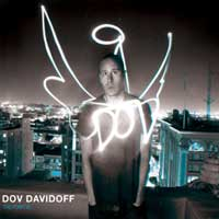Dov Davidoff - The Point Is…